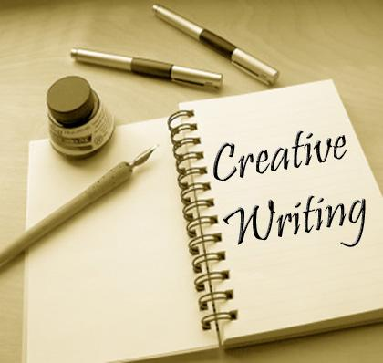 primary english creative writing in singapore