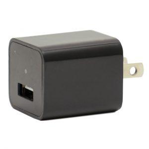 hidden USB camera