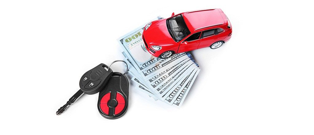 Credit Auto Loans