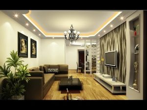Rovert Lighting and Electrical