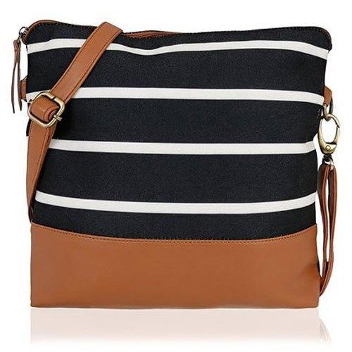bags 7