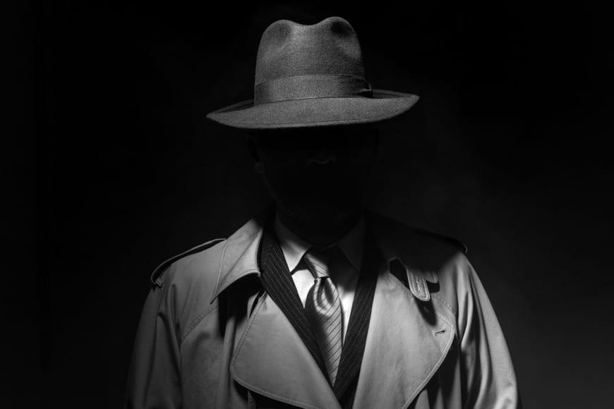 Private Investigator Columbia SC