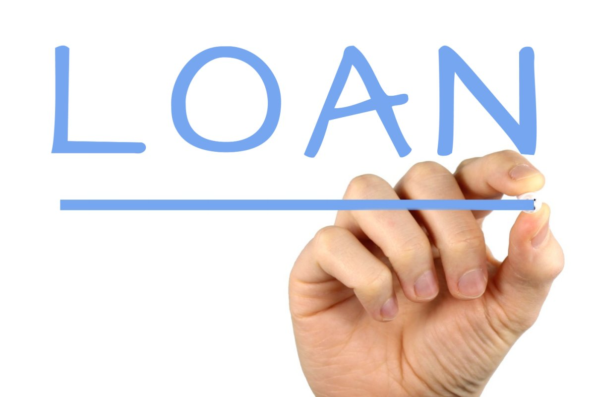 How to find the low interest cooperative loans?