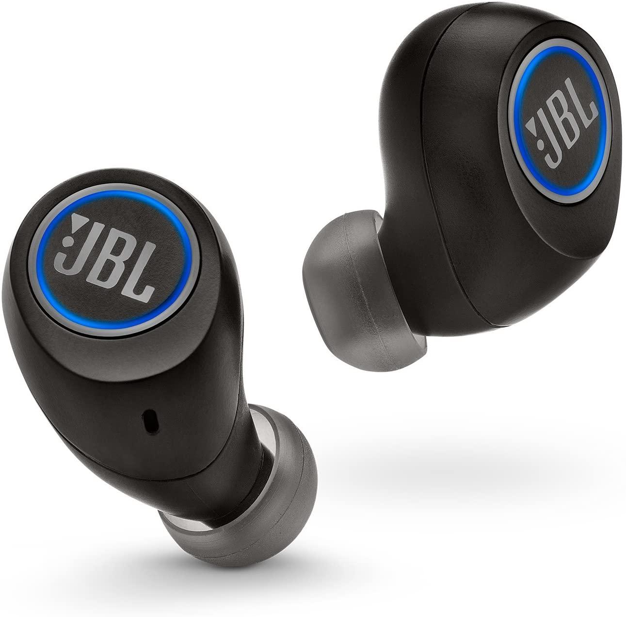 wifi earbuds