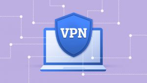 Learn How to Choose VPN and MPLS Providers