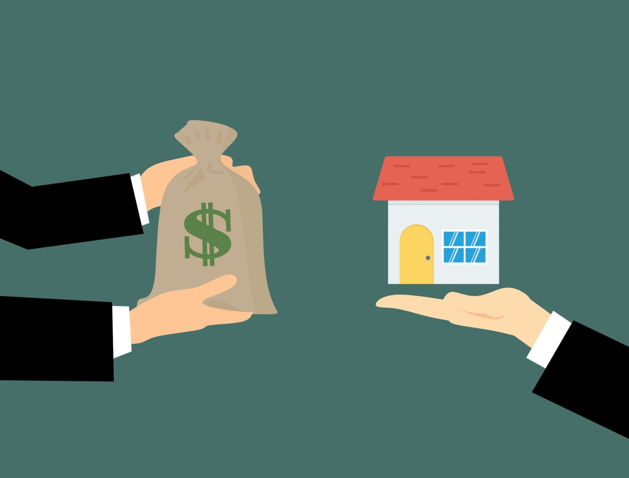 rebate real estate agent, property holders must consider that utilizing a markdown real estate agent
