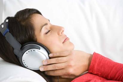 music download app tamil