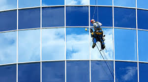 All to think about Window Cleaning Supplies and Equipment