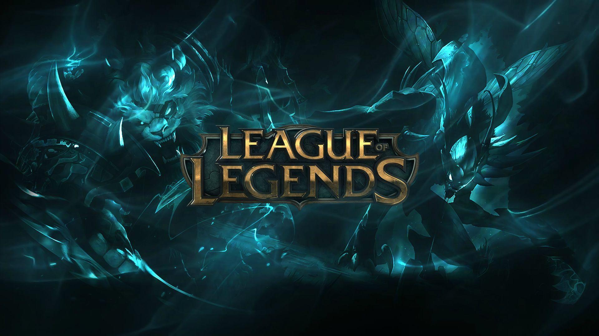 league of legends smurf