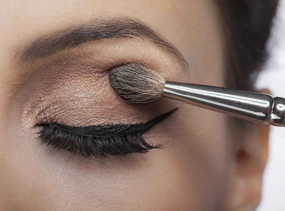 Best Eyeshadow For Hazel Eyes