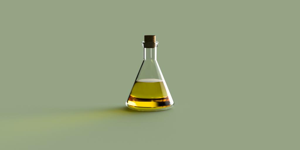 best cbd oil for men