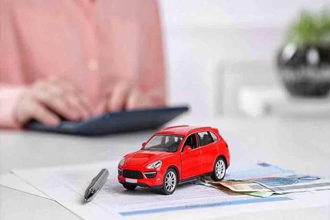 online car insurance in Thailand