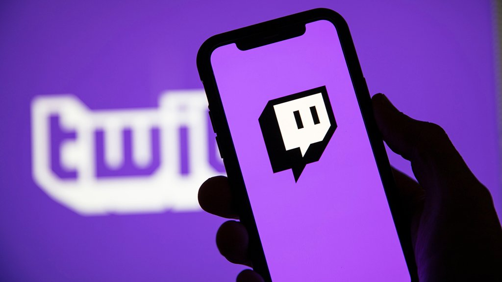 twitch viewers