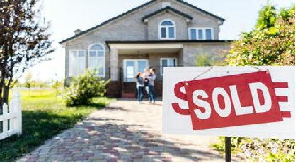 Sell a Home Fast in a Bad Economy