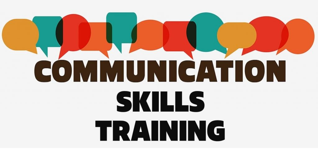 communication training courses